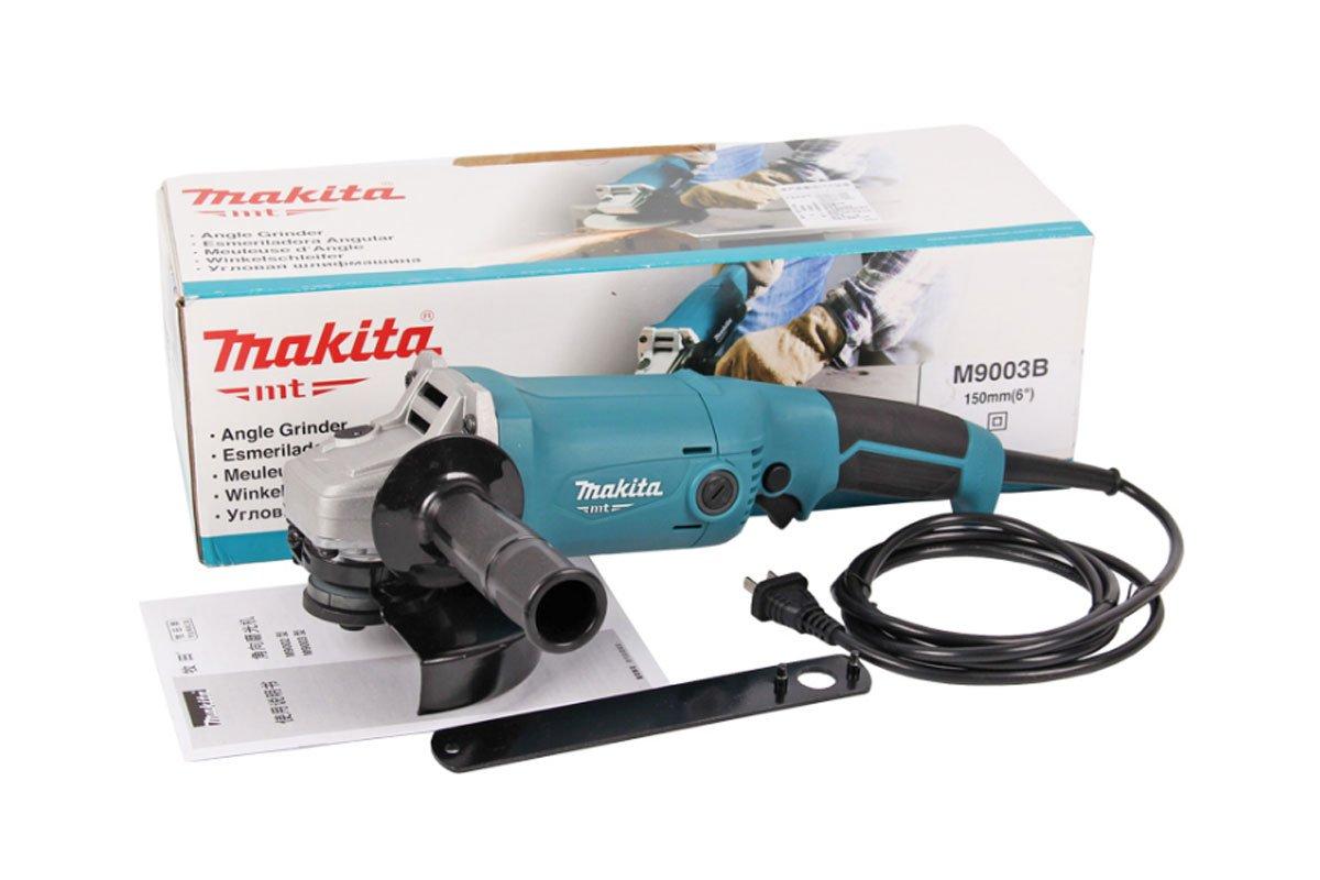 Máy mài góc 150mm Makita M9003B