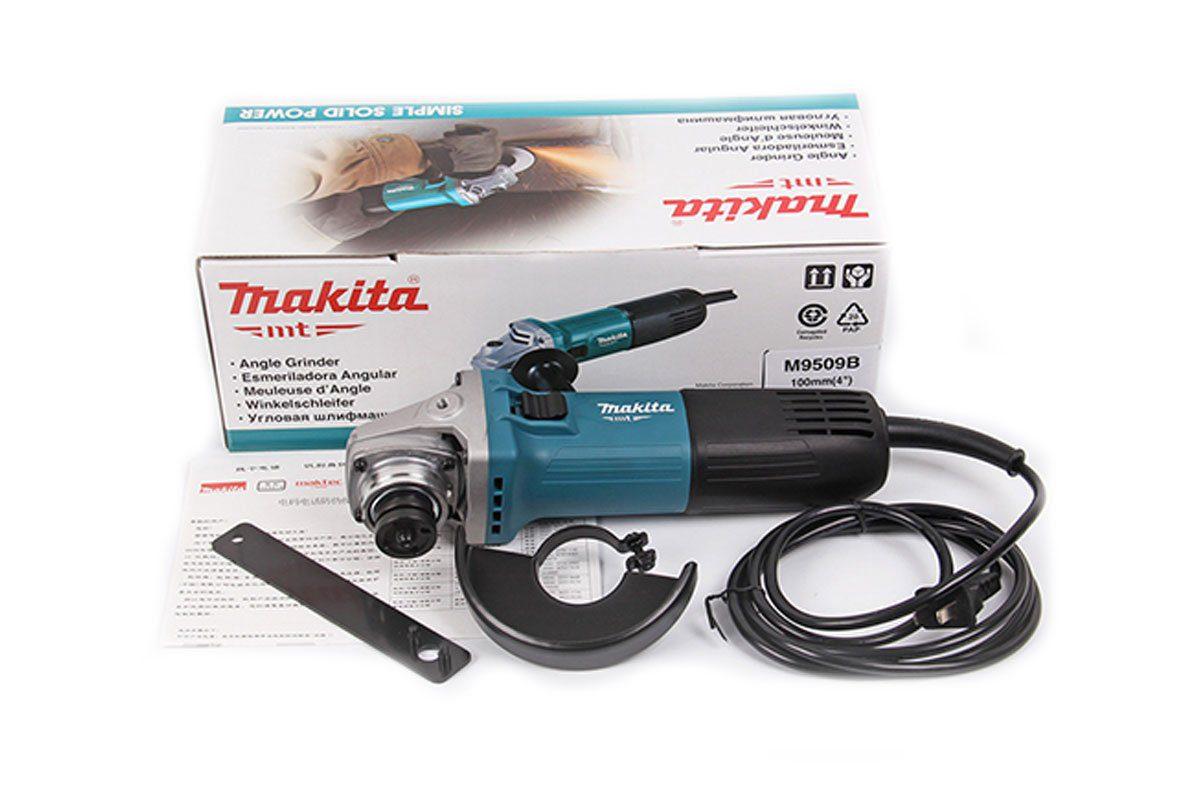 Máy mài góc 100mm Makita M9506B