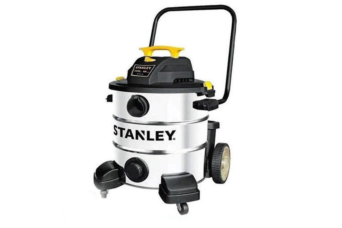 Máy hút bụi 3 chức năng 60 lít Stanley SL19199-16A
