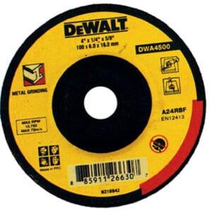 Dwa4500 B1 0