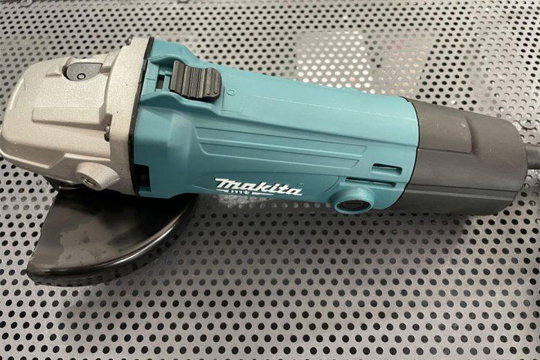 M9503b 6