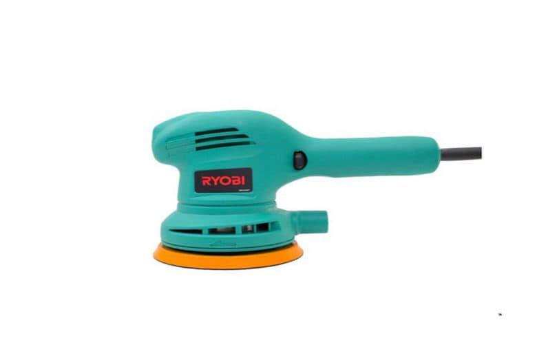 Ryobi Rse 1250 2