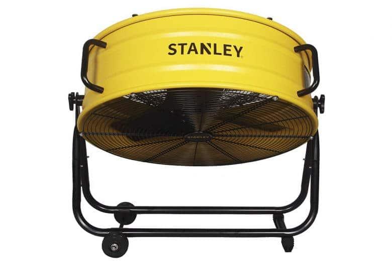 Stanley Slf306027 2