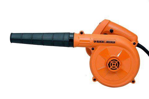Máy thổi lò Black & Decker BDB600-B1