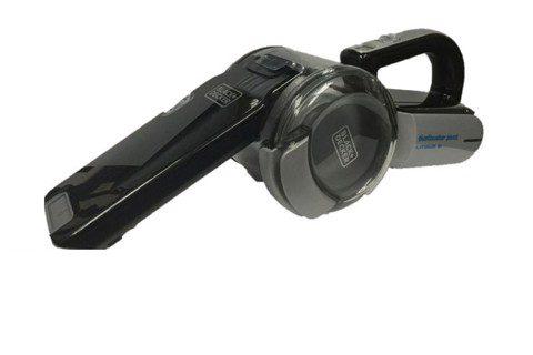 Máy hút bụi pin 18V Black & Decker PV1820BK-B1