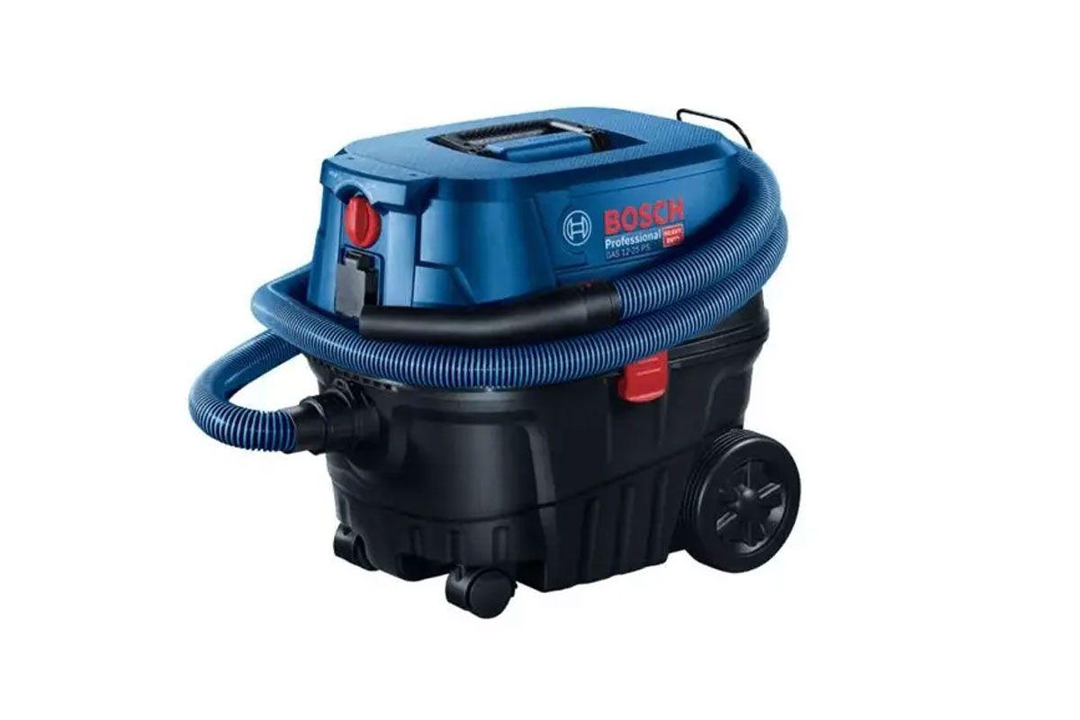 Máy hút bụi công nghiệp Bosch GAS 12-25PS