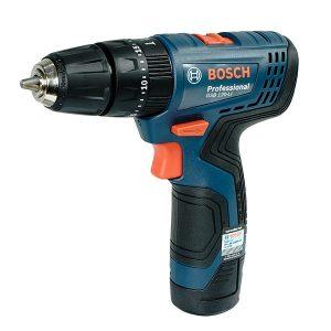 Bosch Gsb120li Main600