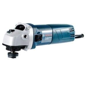 Bosch Gws060 Main600 6f93237ea07a41a0a86dbb718750f9d9 Large