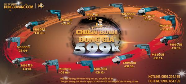 Chien Binh Dong Gia Web 870a05 600x272