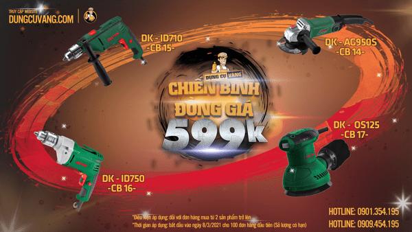 Chien Binh Dong Gia Web Dekton 27a431762fb148bfbecc6c9356b5ed8b Grande