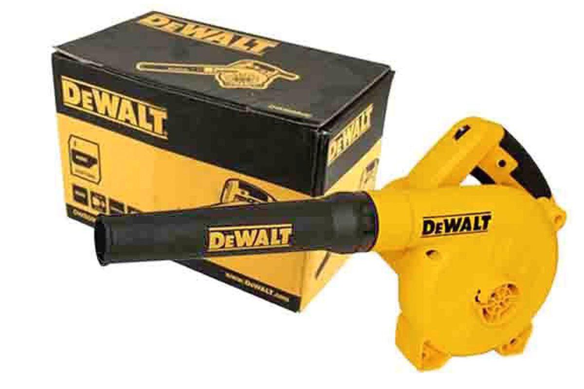 Máy thổi lò Dewalt DWB6800-B1