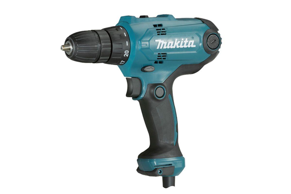 Máy khoan vặn vít 10mm Makita DF0300