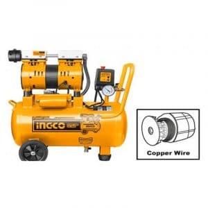 Ingco Acs175246t 1