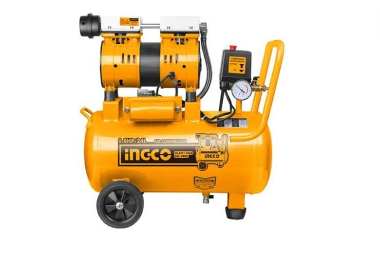 Ingco Acs175246t 2