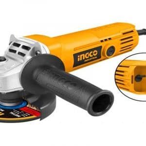 Ingco Ag71062 1