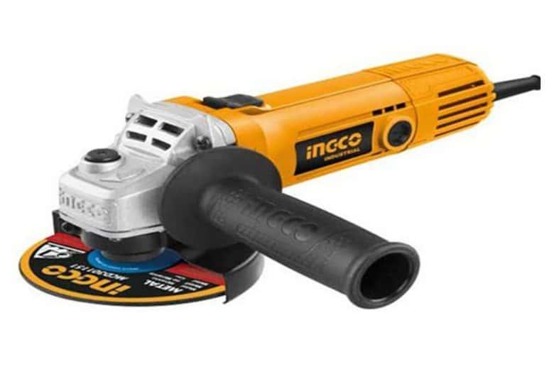 Ingco Ag71082 1