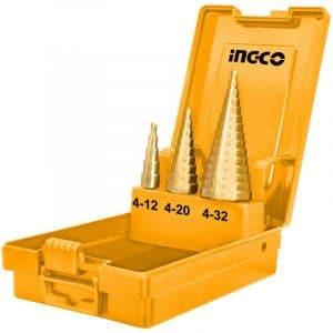 Ingco Aksds0301 1