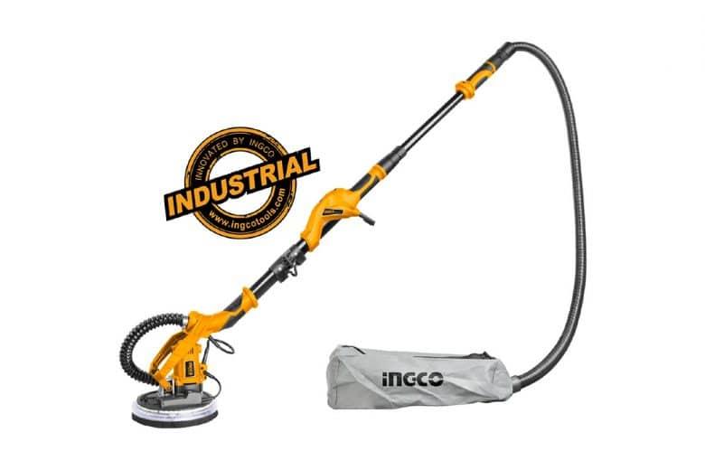 Ingco Dws10501 1