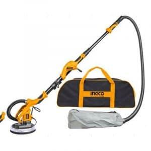 Ingco Dws10501 2