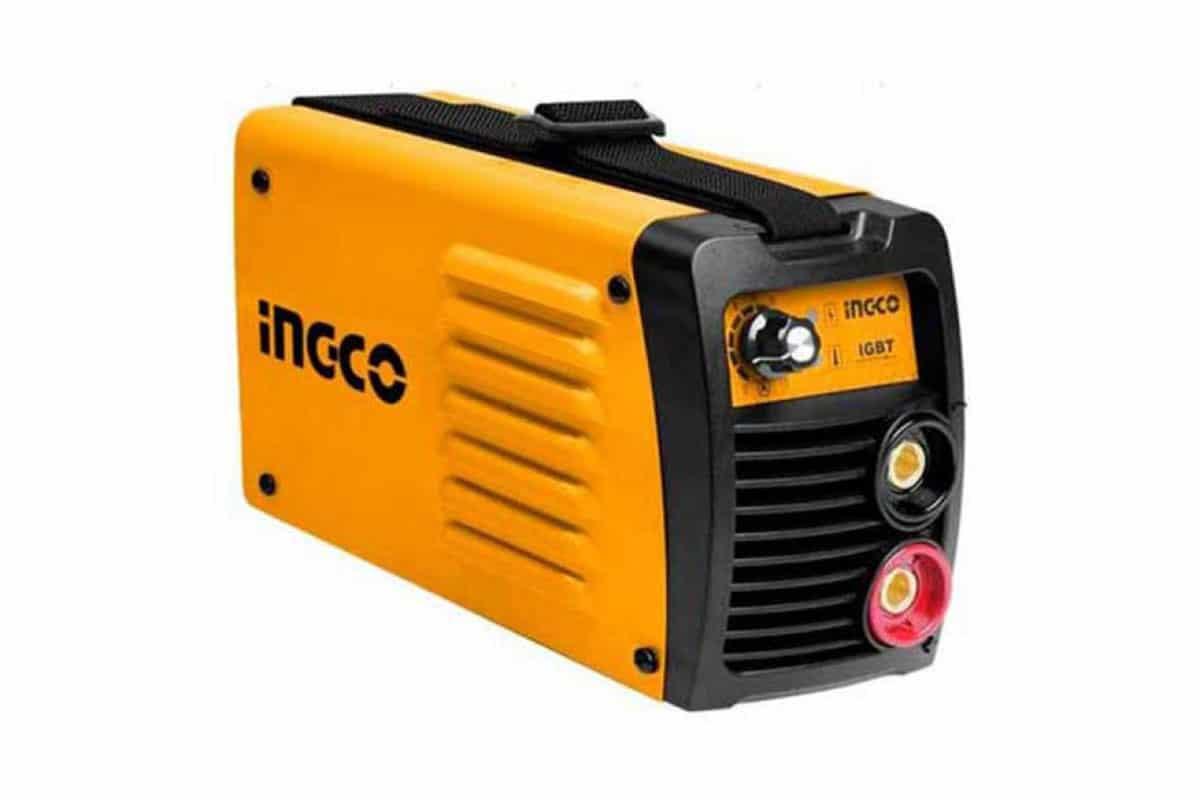 Máy hàn điện tử Inverter INGCO ING-MMA1805