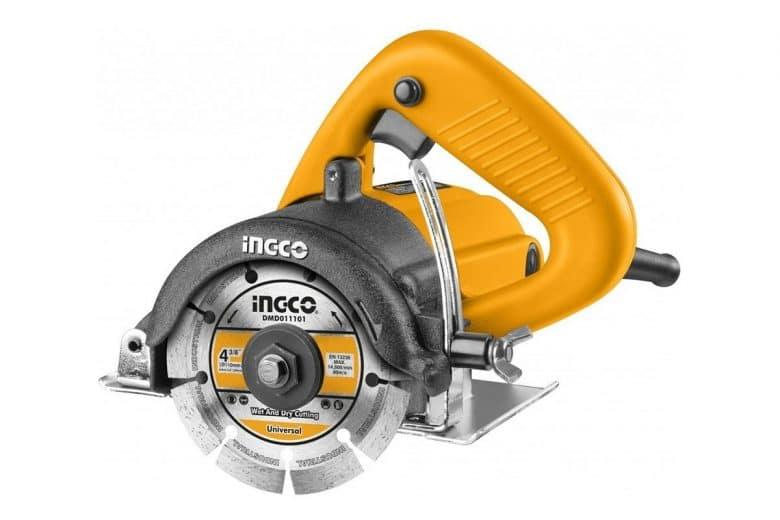 Ingco Mc14008 1