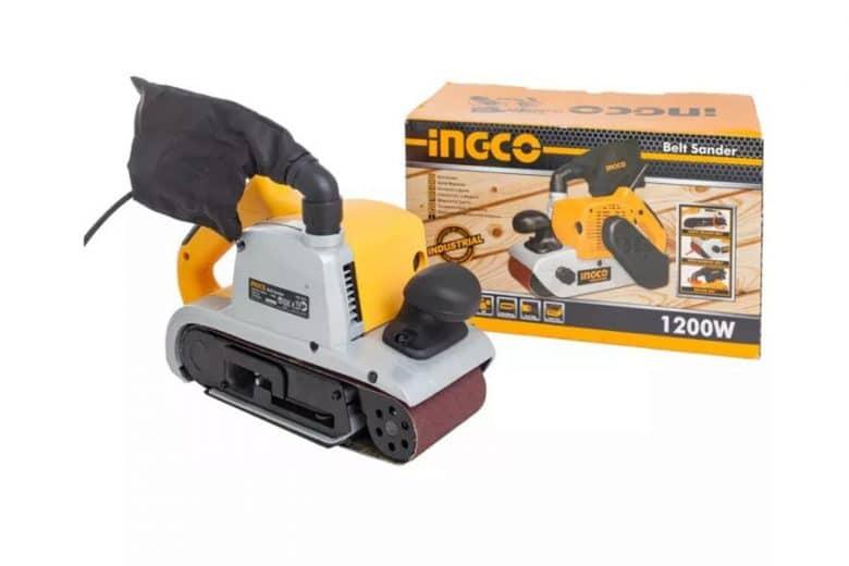 Ingco Pbs12001 1