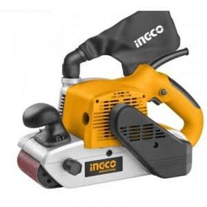 Ingco Pbs12001 2