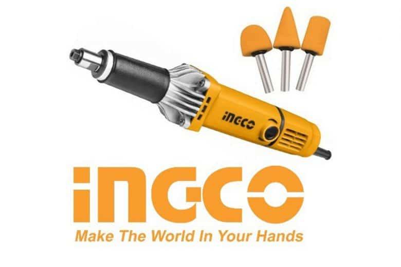 Ingco Pdg4003 1