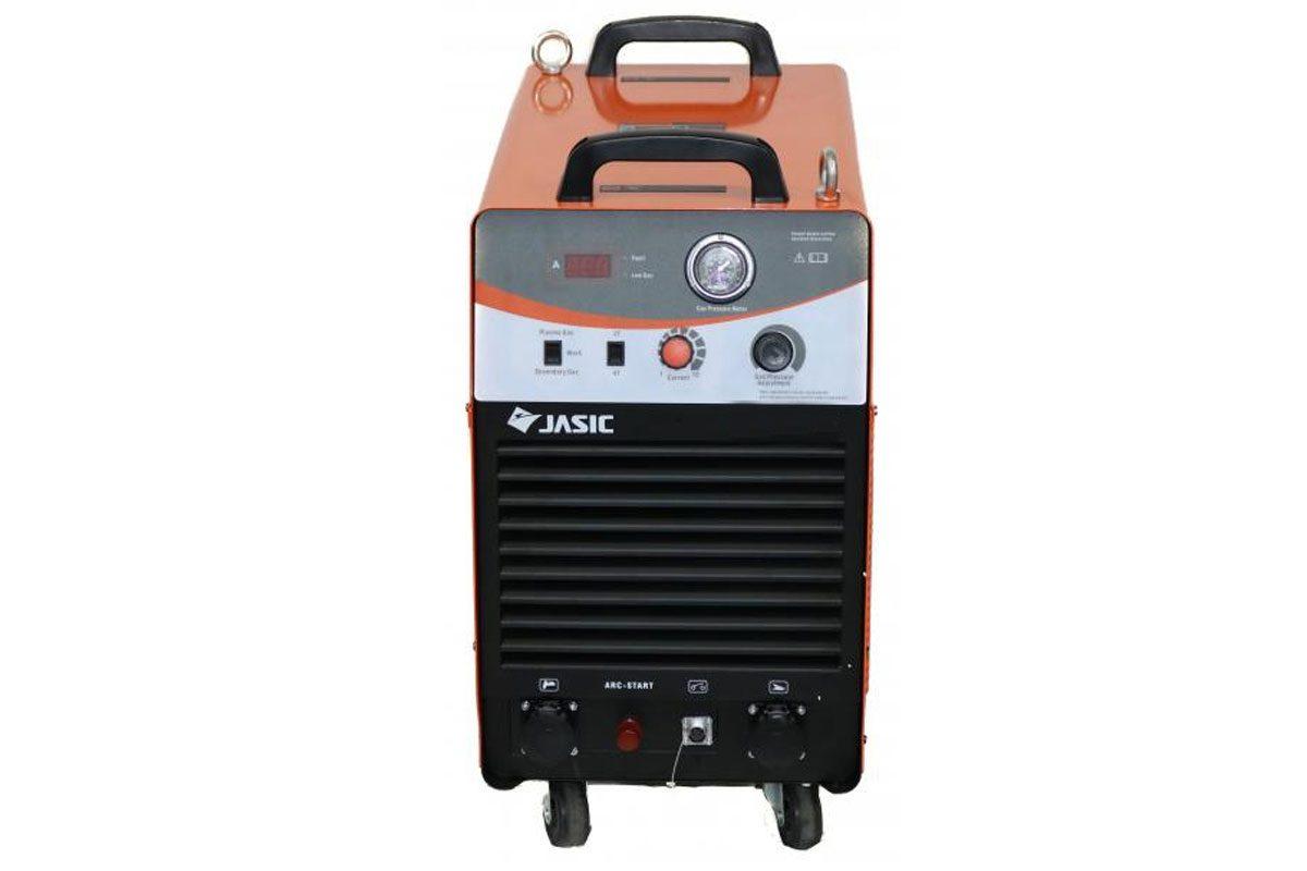 Máy cắt công nghệ hồ quang plasma Jasic CUT 160 (L307)