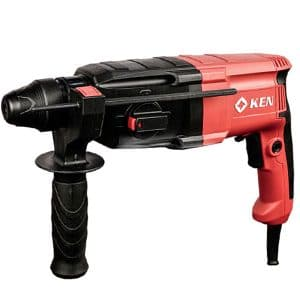 Ken 2526ger Main600