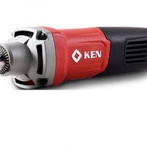 Ken 9050 1