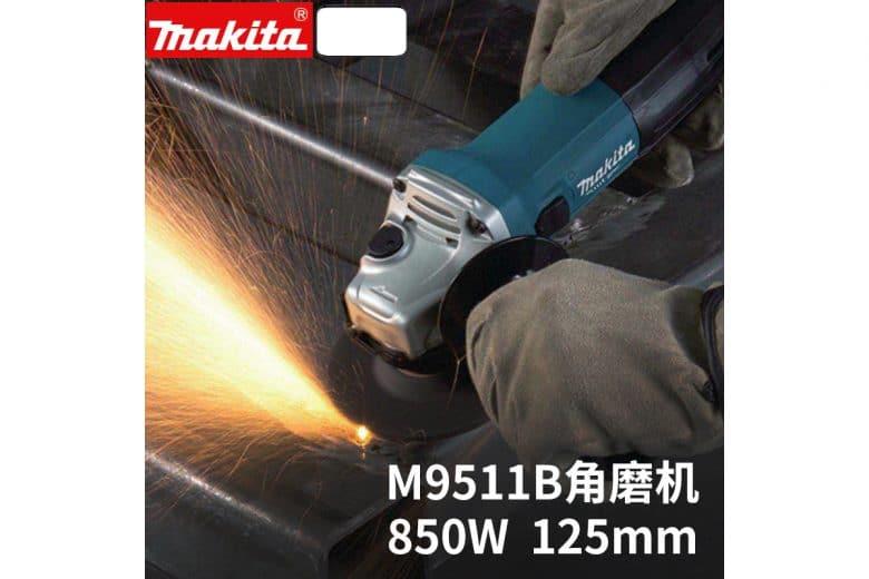 M9511b 5