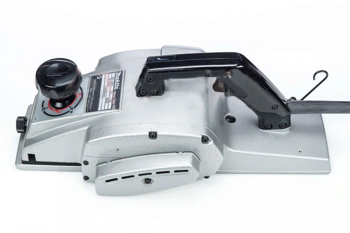 Máy bào 155mm Makita 1805N
