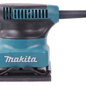 Makita Bo4510h 1