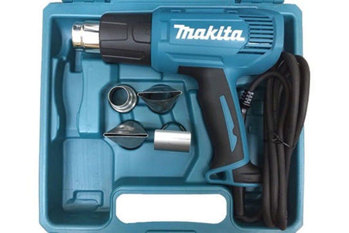 Máy thổi nóng Makita HG5030K