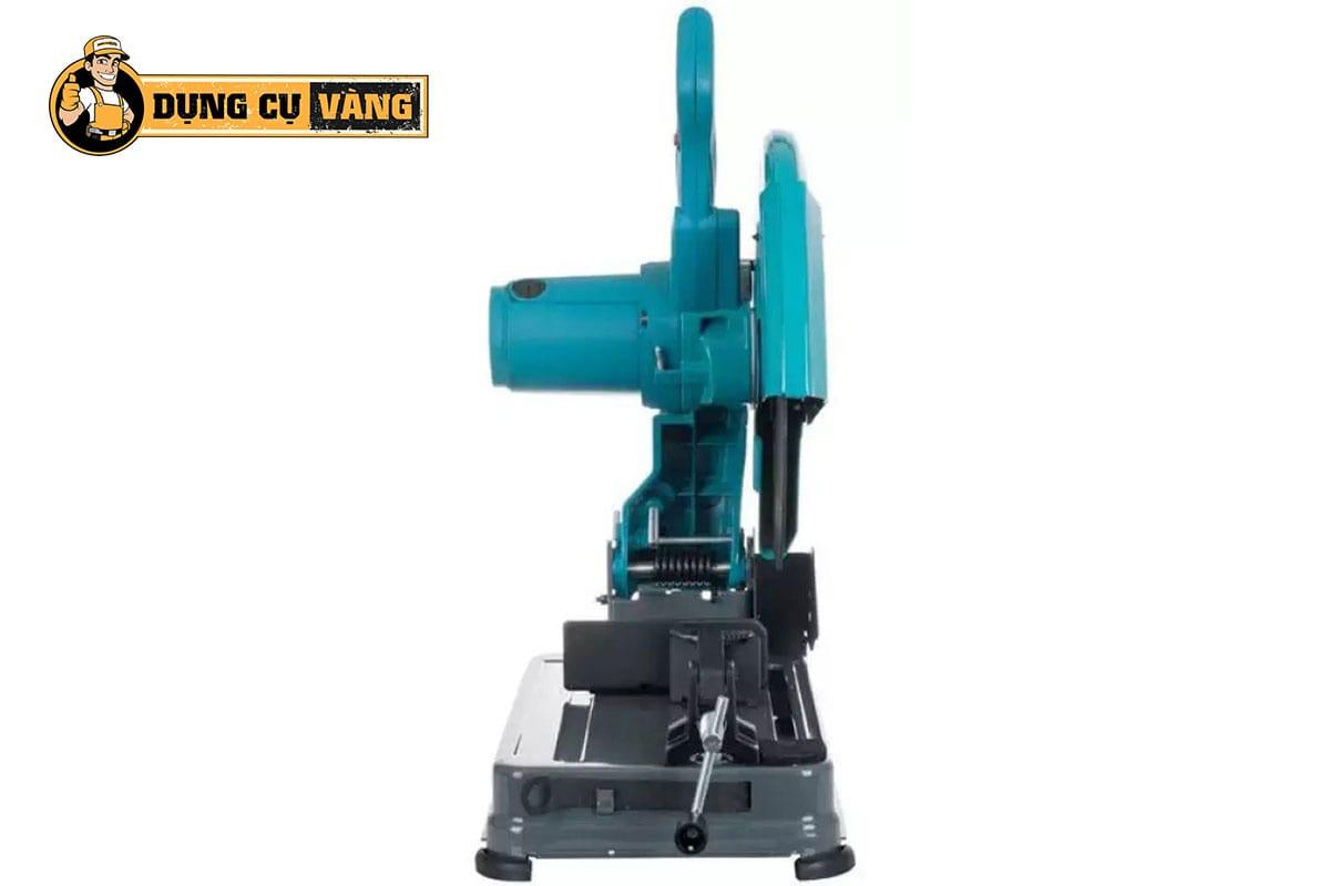 Máy Cắt Sắt Total 355mm Ts92435526