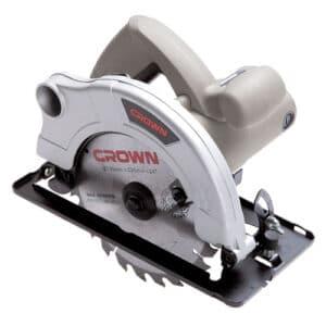 Máy Cưa đĩa 185mm Crown Ct 15074