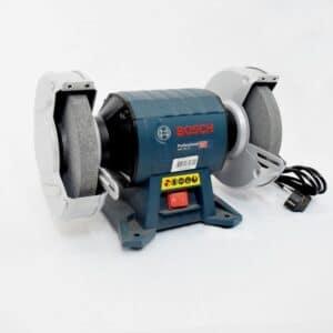 Máy Mài 2 đá 200mm Bosch Gbg 60 20