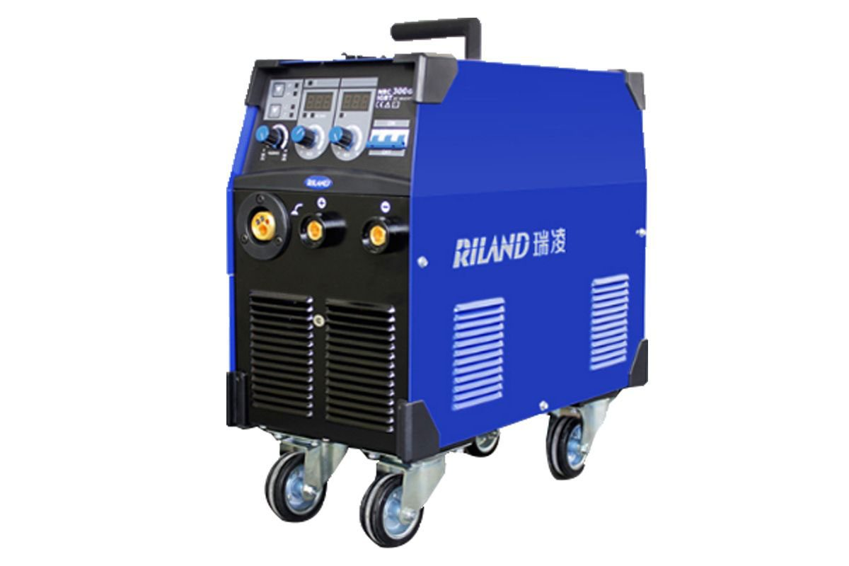 Máy hàn MIG Riland 300GW Inverter
