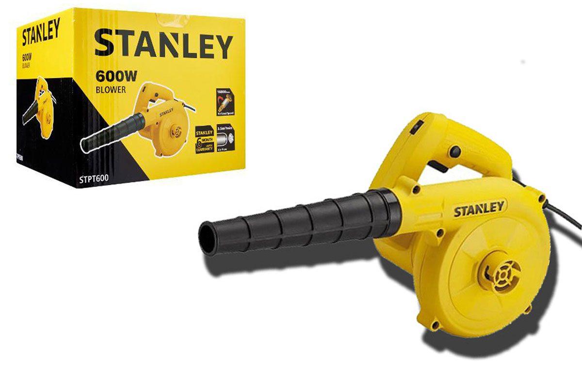Máy thổi lò Stanley STPT600-B1