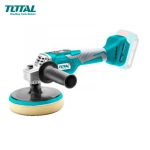 Total Tapli2001 2