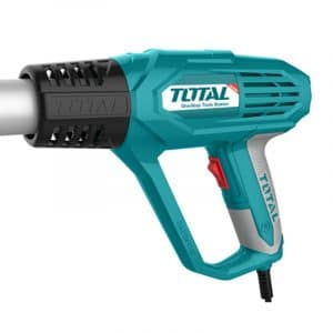 Total Tb1206 1
