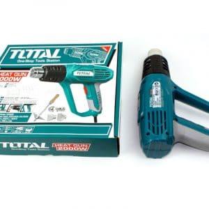 Total Tb1206 2