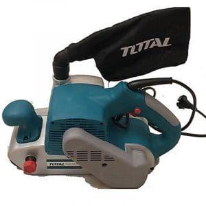 Total Tbs12001 1
