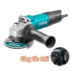 Total Tg10710036 1