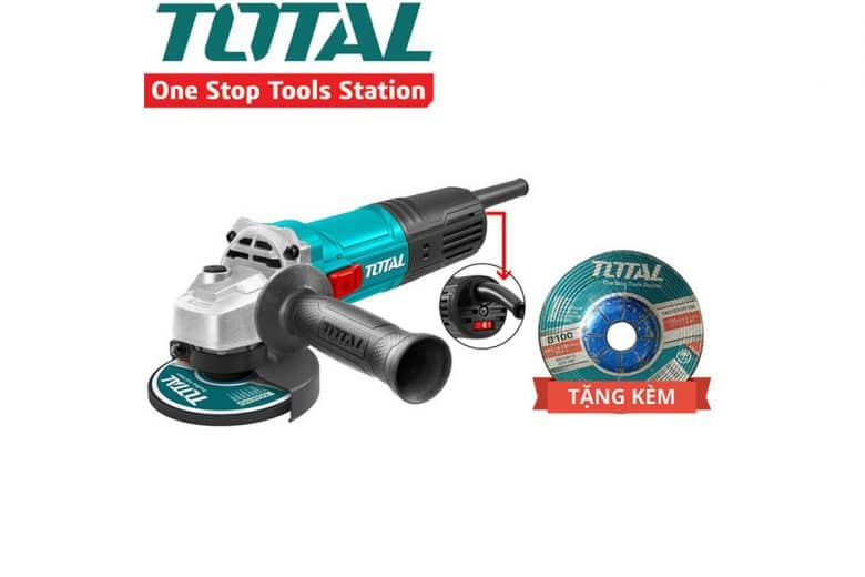 Total Tg108100365 2