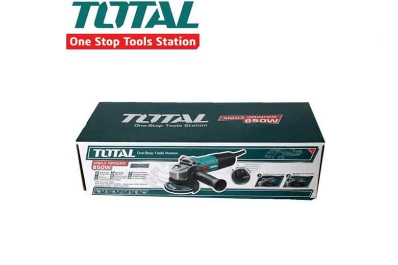 Total Tg108100365 3