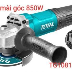 Total Tg10810036 1