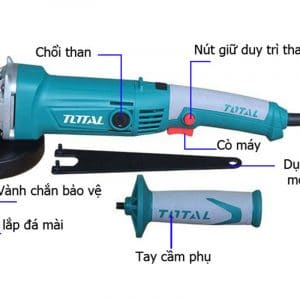 Total Tg1121256 1