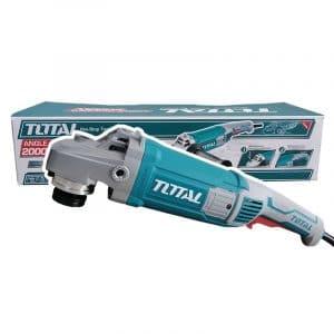 Total Tg12018026 2